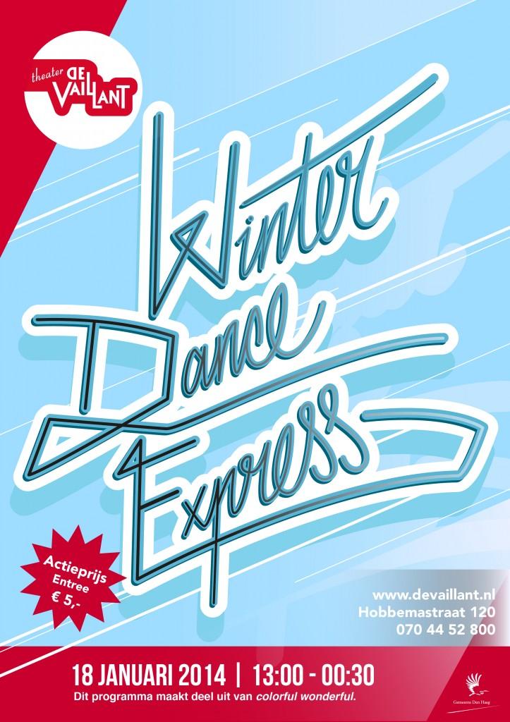 winter dance express-01