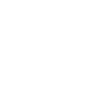 monsoon-beeldlogo-wit
