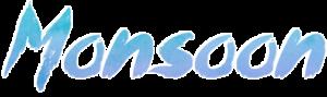monsoon foundation