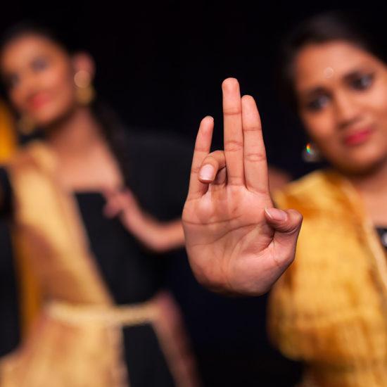 Indiase Dans | Indiase Dansschool Monsoon Den Haag